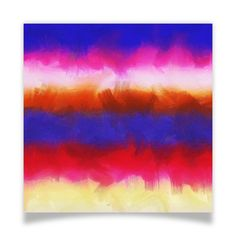 Unbelieavable Eggplant Tint Gradient Art Enhanced Matte Print No Frame 10 10 Poster Frame Paper Frames Canvas Prints