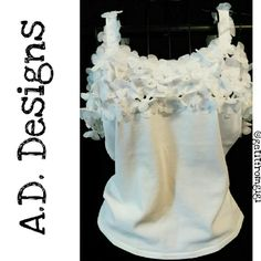 A.D.Designs Flowered Tank Such a cute top! Size medium. Like new. A.D. Designs Tops Tank Tops