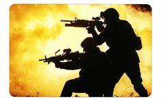 Foxtrot Mission (Special Ops)  Gaming Mousepad gamingmousepads.com/products/video-game-addict-gamer-for-life-gaming-mouse-pad … #gamingmousepads #gamingmousepad #gaming #esports