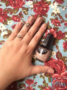 esmlate da semana cairo studio 35 cosméticos blog nem tão perua 01