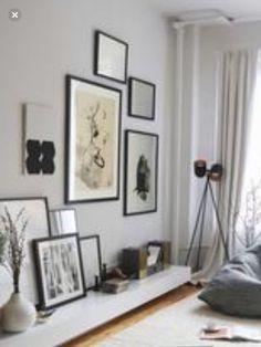Altbauwohnung, Wohnzimmer Inspiration, Living Room Wohnzimmer,  Skandinavisch Wohnen, Wohnbereich, Haus Wohnzimmer