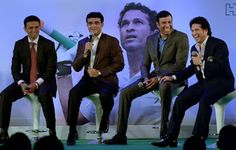 Sachin Tendulkar, Sourav Ganguly and VVS Laxman will form the advisory committee to help Team India. Latest Cricket News, Sachin Tendulkar, Live Matches, Bbc Tv, Live News, Badminton, Sports News