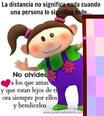 Resultado de imagen para www.palabrasdeanimo.com Psalm 34 19, God Is Good, Smurfs, Inspirational Quotes, Cards, Google, Blessings, Emoji, Grande