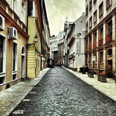 Bratislava itt: Bratislavský kraj