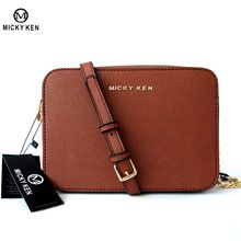 MICKY KEN Brand 2017 Women Messenger Bags Handbags Designer High Quality Hors Shoulder Bag Chain Sac A Main Bolsos Mujer MK004     Tag a friend who would love this!     FREE Shipping Worldwide     Buy one here---> http://fatekey.com/micky-ken-brand-2017-women-messenger-bags-handbags-designer-high-quality-hors-shoulder-bag-chain-sac-a-main-bolsos-mujer-mk004/    #handbags #bags #wallet #designerbag #clutches #tote #bag