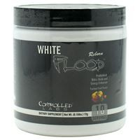 Controlled Labs White Flood Reborn Furious Fruit Punch 10 ea Nitric Oxide Supplements, Fruit Punch, Labs, Workouts, Alcoholic Fruit Punch, Strength Training Workouts, Lab, Work Outs, Training