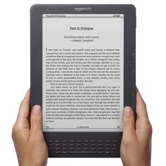 "Kindle DX, Free 3G, 9.7"" E Ink Display, 3G Works Globally.    Buy New: $379.00  Deal by: eReaderShoppers.com"