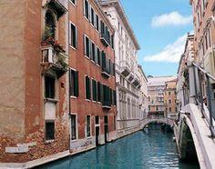 Locanda Orseolo in Venice