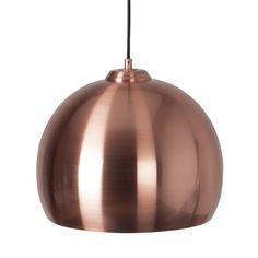 Zuiver Big Glow hanglamp   Bestel nu bij Fundesign.nl