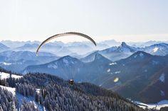 Trau_Dich_Paragliding_Flug_Panorama