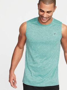 e6638b8cc3f3d Old Navy Men s Graphic Soft-Washed Tee Muir Woods Big And Tall Size ...