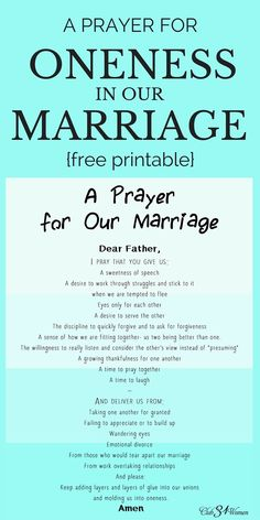 Club31Women.com_A-Prayer-for-Oneness-in-Our-Marriage-Printable.jpg 800×1,600 pixels