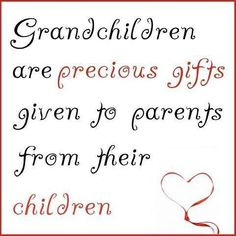 Discover and share Baby Grandson Quotes. Explore our collection of motivational and famous quotes by authors you know and love. Grandson Quotes, Quotes About Grandchildren, Daughter Quotes, Grandchildren Tattoos, Family Quotes, Life Quotes, Nana Quotes, Cousin Quotes, Quotes Quotes