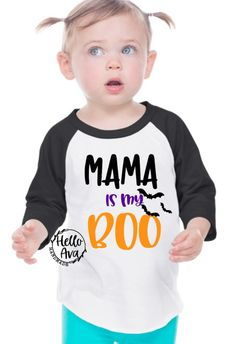 Persevering Funny Baby Infants Cotton Hoodie Hoody Trick Or Treat The Latest Fashion Sweaters