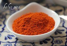 Bafat Powder ~ Mangalorean Catholic Style Blend of Spices Masala Powder Recipe, Masala Recipe, Homemade Spices, Homemade Seasonings, Goan Recipes, Indian Food Recipes, Vindaloo, Ras El Hanout, Spice Mixes
