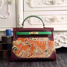 hermès Bag, ID : 40473(FORSALE:a@yybags.com), hermes backpack for laptop, hermes rolling briefcase, hermes cheap kids backpacks, hermes clutch wallet, hermes designer bags for less, attribut de hermes, hermes handbag brands, hermes man s wallet, hermes rucksacks, hermes clutch purse, hermes luxury briefcases, hermes big backpacks #hermèsBag #hermès #hermes #purses #for #sale