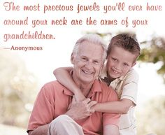 love+for+grandchildren+quotes   Nice Quotes and Sayings About Grandchildren