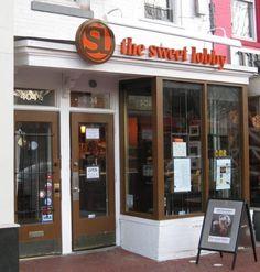 13 Best Restaurants In Washington DC In 2017