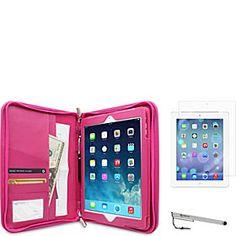 Tablet Cases - eBags.com
