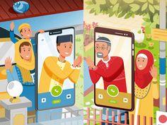 Ied Mubarak, Eid Adha Mubarak, Eid Al Adha Greetings, Eid Mubarak Greeting Cards, Poster Ramadhan, Eid Mubarak Wallpaper, Eid Card Designs, Ramadan Lantern, Up Book