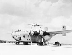 BRITISH ARMY CYPRUS 1960S (MH 33993) Royal Engineers, Aeroplanes, British Army, Vietnam War, Military History, Cyprus, Military Aircraft, 1960s, Warriors