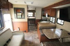 2016 New Thor Motor Coach Freedom Elite 29FE Class C in Texas TX.Recreational Vehicle, rv, 2016 THOR MOTOR COACH Freedom Elite29FE, Exterior-Sunrise HD-Max, Interior-Milano Brown II, Olympic Cherry Cabinetry,