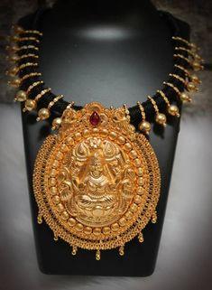 latest jewellery designs at elegantfashionwear.com