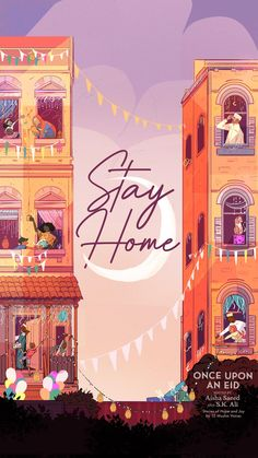 Art on Quarantine: Stay Home & Stay Inspired - The Designest