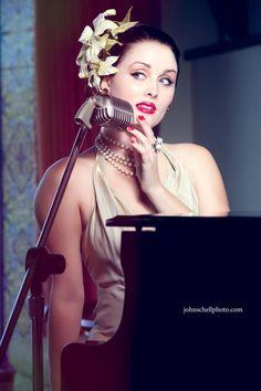 Vintage Jazz Band Los Angeles Ca. Jazz Wedding, Wedding Bands, 1940s Music, Old Hollywood Wedding, 1920s Party, Jazz Band, California Wedding, Wonder Woman, Roaring 20s