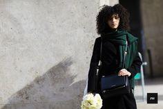 J'ai Perdu Ma Veste / Melodie Vaxelaire – Paris  // #Fashion, #FashionBlog, #FashionBlogger, #Ootd, #OutfitOfTheDay, #StreetStyle, #Style