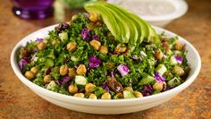 Need another reason to buy MORE raffle tickets? Here's one: Stonefire Grill's fabulous kale salad! Stonefire Grill is providing gift certificates for its delicious dining for Rocktober's raffle prizes.