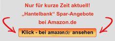 Seite mit allen Testsiegern - http://www.hantelbank-kaufen.com/category/testsieger/