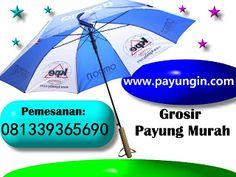 Grosir Payung Murah di Magelang pesan online mudah dan cepat Pemesanan Hubungi Segera via SMS/TELP/WA 081339365690 http://www.payungin.com/2018/02/grosir-payung-murah-di-magelang.html