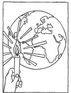 Here are FREE Coloring Pages to download and color as you