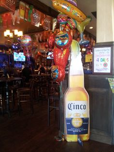 Blue Moon Mexican Cafe | Life is a fiesta - eat it up!