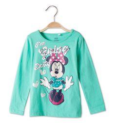 Sklep internetowy C&A | T-shirt, kolor:  turkusowy | Dobra jakość w niskiej cenie