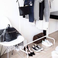 @amandastas on Instagram | Buy less, choose well. Shop the items here www.liketk.it/Rqme