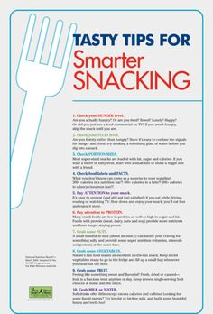 Oh snacking...you will be the death of my waistline. Must learn how to be a better snacker.