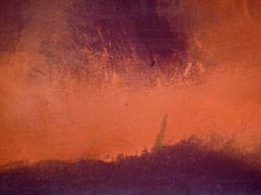 rothko painting detail - Google Search