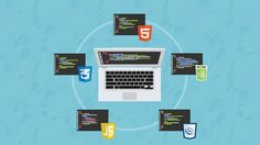The Web Developer Bootcamp. Course Info: The only course you need to learn web development  HTML CSS JS Node and More!. Category: Development Subcategory: Web Development. Provided by: Udemy. #education #development #webdevelopment
