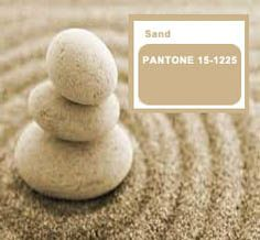 Next creative colour: Sand Pantone (ladue mo missouri stylist image) Brown Pantone, Pantone Color, Creative Colour, Colour Board, Spring 2014, Missouri, Stylists, June, Palette