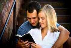 Βιβλική προβολή σε απευθείας σύνδεση dating