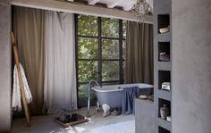 Consigli per un bagno più organizzato e rilassante - IKEA