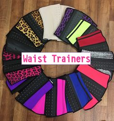 I'm Gonna Tell You Which Waist Trainer You Should Choose – Me and My Waist