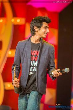 161 Best Anirudh Ravichander Images Bae Loving U Singer