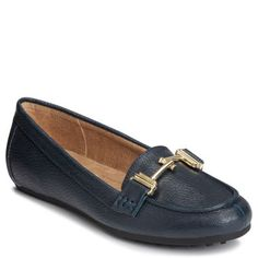 A2 by Aerosoles Test Drive Womens Slip-On Shoes - JCPenney