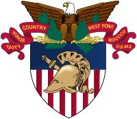 1802, United States Military Academy(Army) (West Point, New York) #WestPoint (L13984)
