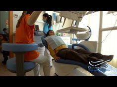 Clínica Dental San Agustín – Ortodoncias