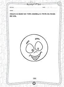 Aprender Brincando: Coleção Amarelinha Matemática - 3 Anos Hulk 1, 1st Grade Math Worksheets, Farm Projects, English Class, Home Schooling, Kids Education, Games To Play, Homeschool, Letters