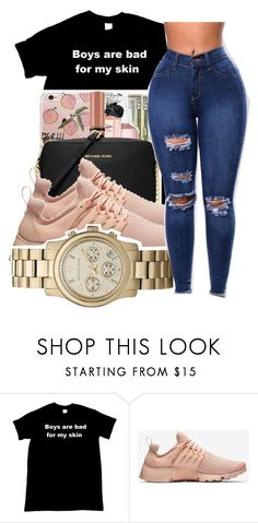 36 Awesome My Polyvore Finds images | Accessories, Kawaii